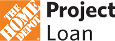 The Home Depot Project Loan