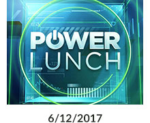 "Check out GreenSky's CEO David Zalik Interview on CNBC's ""POWER LUNCH"""