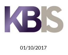 Join GreenSky in Orlando at KBIS 2017
