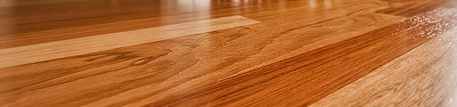 Finance Your Flooring Project