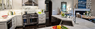 Bathroom and Kitchen Remodeling St. Louis MO | Modern Kitchens & Baths | Finance Your Kitchen Project