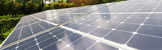 Finance Your Solar Project