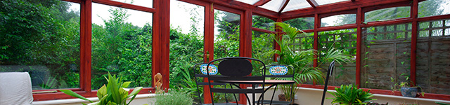 Finance Your Sun Room Project