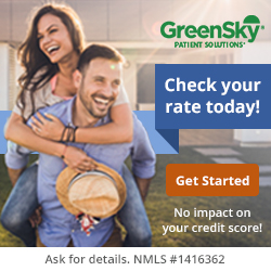 Check Your Rate Today! No impact on your credit score! Click Now to Get Started