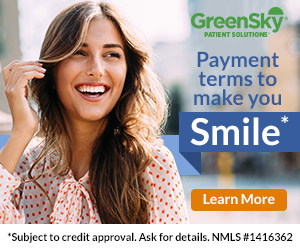 Dental Financing